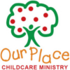 Our Place Child Care Ministry